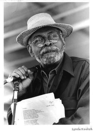 the life and early works of amiri baraka Amiri baraka, born everett leroi  among other works, two of baraka's  watts illustrates the link between baraka's life and the lives of other black.